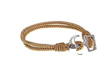 Design Kork Armband LIEKE