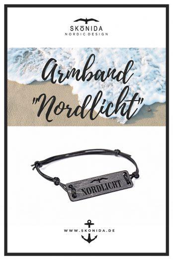 skonida-nordic-design-armband-maritim-holz-leder-ankerplatz-deichkind-kuestenkind-nordlicht-surferarmband-seglerarmband
