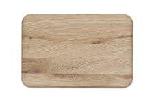 Schmuckablage JYTTE – Schmuckaufbewahrung aus Holz