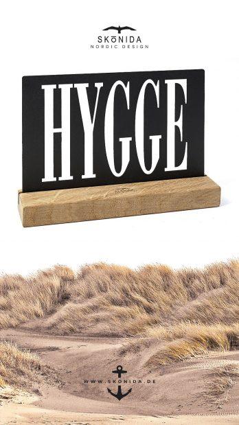 SKONIDA nordic design geburtstagsgeschenk geschenk geburtstag geschenkidee holz deko vintage shabby industrial hygge lagom boho