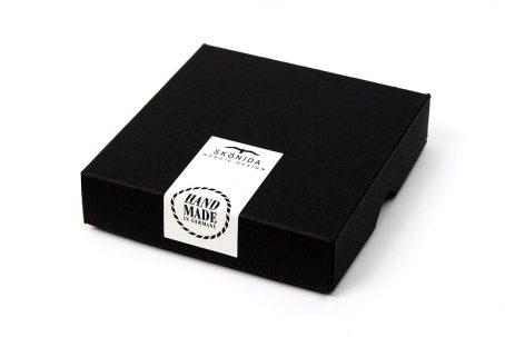 skonida alpin design holzarmband freundschaftsarmband -partnerarmband partnergeschenk geschenkidee geschenkbox nussbaum premium