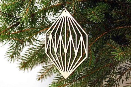 christbaum-schmuck weihnachts-schmuck baum-schmuck advents-schmuck christbaumschmuck-holz christbaumschmuck-nostalgie vintage baumschmuck-weihnachten advents-deko skandinavisch nordic-design holz-deko holz-anhänger geschenk-anhänger geschenk-idee