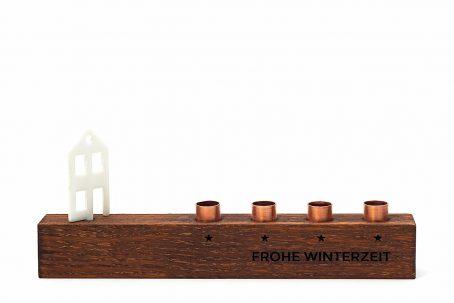 kerzenständer weihnachten klein holz-kerzenständer winter-deko advents-dekoration weihnachts-kerzenständer kerzen advents weihnachts-geschenk adventsdeko tischdeko adventskalender kerzenbrett minimalistisch geschenkbox advents-leiste advents-kerzenleiste