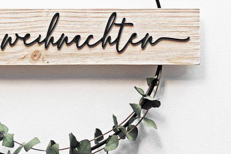winter herbst advent christmas draht eukalyptus groß innen landhausstil landhaus natur outdoor ring skandinavisch trockenblumen shabby chic türdekoration haustür home hängen aussen eingang spruch 30x20 fensterkranz holzkranz adventskranz